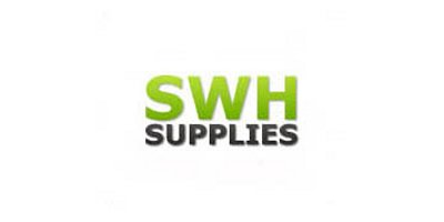 South West Horticultural Supplies (SWH)