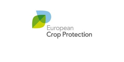 European Crop Protection Association (ECPA)