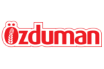 Özduman Agricultural Machines Company
