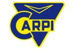 Carpi - Model 2012 - Duster Cidue