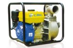 Carpi - Model C90 - Water Pump