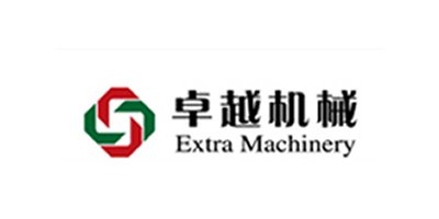 Shanghai Extra Machinery Co., Ltd.