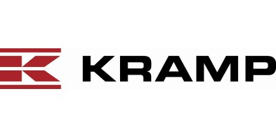 Kramp UK Ltd