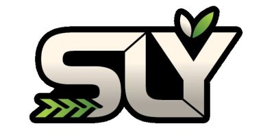SLY france SAS