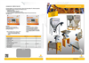 Model RS 380 - Crusher- Brochure