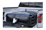 Truck Bed Water Bladder