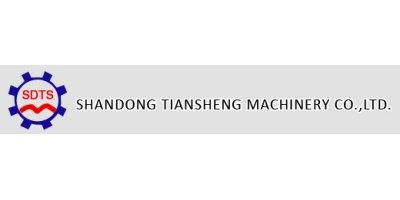 Shandong Tiansheng Machinery Co., Ltd.