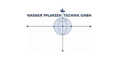 Wagner Pflanzen-Technik GmbH