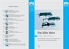Modular Slider TYPE MMFH-H- Brochure