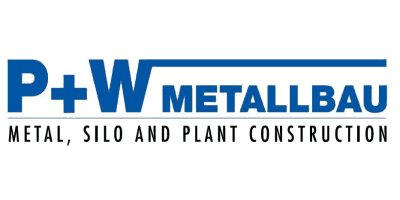 P+W Metallbau GmbH & Co. KG