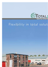 Total Systems Corporate Brochure