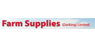 Farm Supplies Dorking Ltd