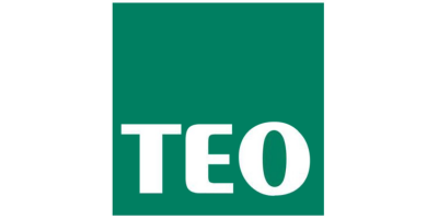 Teo Teknikk as