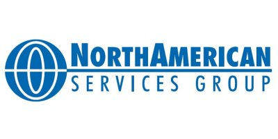 North American Industrial Services, Inc