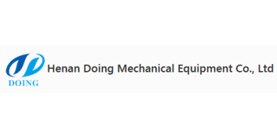 Henan Doing Mechanical Equipment Co.,Ltd