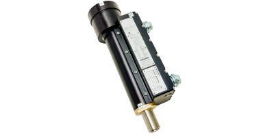 Model ACT2000  - Linear Actuator