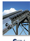 Turbe Conveyor Belt Constructor Standard to Tailor Made Brochure