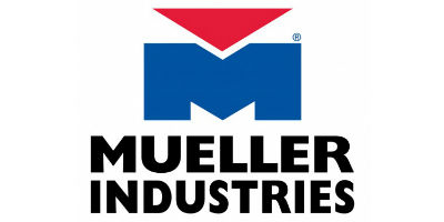 Mueller Industries Inc