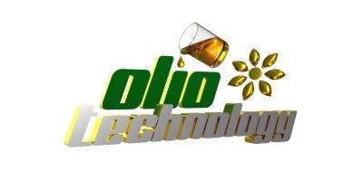 Oliotechnology