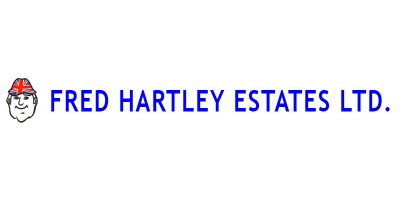 Fred Hartley Estates Ltd