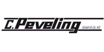 C. Peveling GmbH & Co. KG