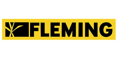 Fleming Agri-Products Ltd