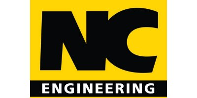 NC Engineering (Hamiltonsbawn) Ltd.
