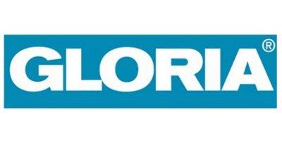 GLORIA Haus- und Gartengeräte GmbH