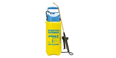 Prima - Model 5 - Pressure Sprayer