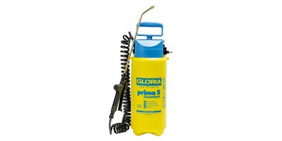 Prima - Model 5 Comfort - Pressure Sprayer