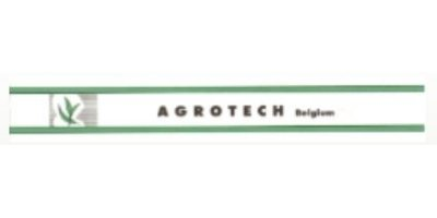AGROTECH BELGIUM
