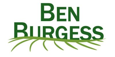 Ben Burgess & Co. Ltd.