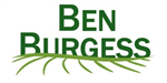 Ben Burgess & Co. Ltd.