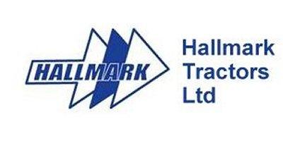 Hallmark Tractors Ltd