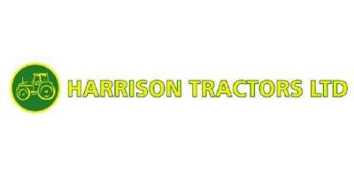 Harrison Tractors Ltd
