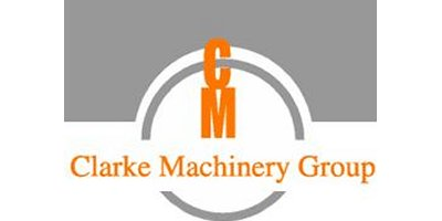 Clarke Machinery Ltd