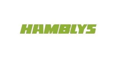 Hamblys Ltd