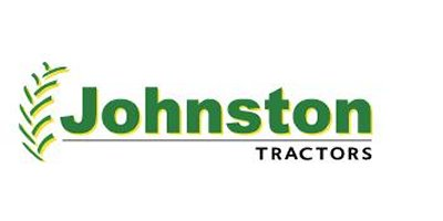 Frank Johnston (Tractors) Ltd.
