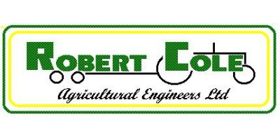 Robert Cole (Agricultural Engineers) Ltd.