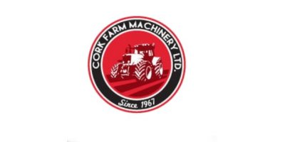 Cork Farm Machinery Ltd