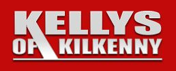 Kelly`s of Kilkenny Ltd.