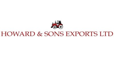 Howard & Sons Exports Limited