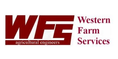 Western Farm Services