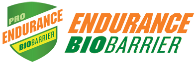 Endurance Bio Barrier