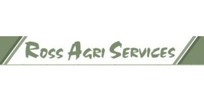 Ross Agri Services