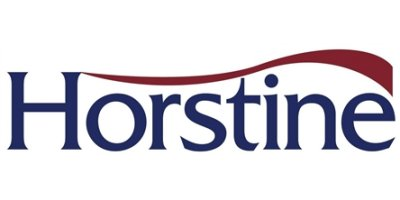 Horstine- Part of the Chafer Machinery Group.