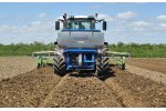 AirStream  - Fertiliser Applicators