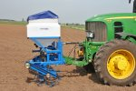 Agroband - Fertiliser Applicators