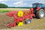 Pottinger  - PLOUGHS