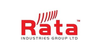 Rata Industries Group Ltd